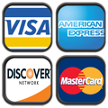 creditcardlogos2
