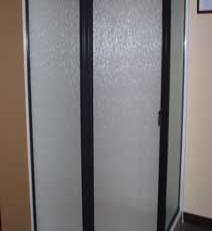 showerdoor3